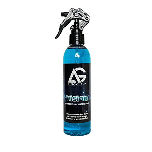 autoglanz-vision-water-repellant-glass-cleaner-250ml
