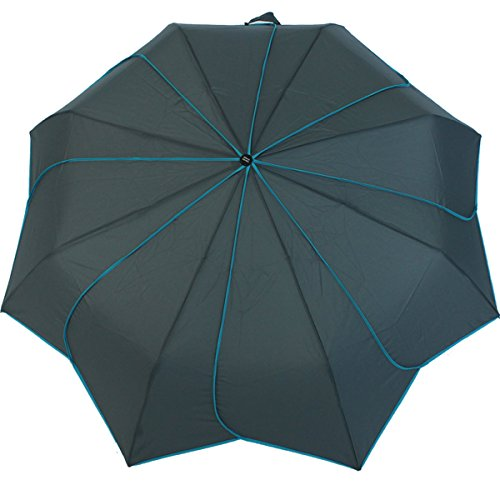 parapluie-femme-pierrre-cardin-easymatic-light-sunflower-colors