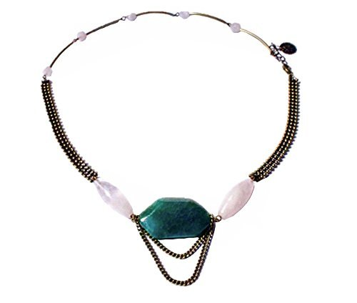 headband-diva