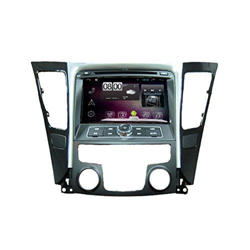 generic-203-cm-1024-600-android-444-lettore-multimediale-per-hyundai-sonata-doppio-2-din-auto-dvd-gp