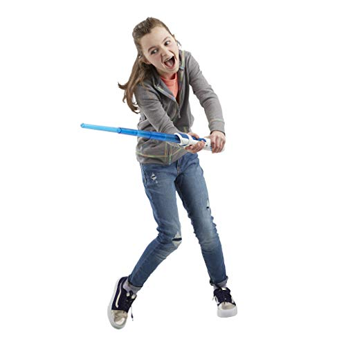 Star Wars-  Sable Scream (Hasbro E75575L6)