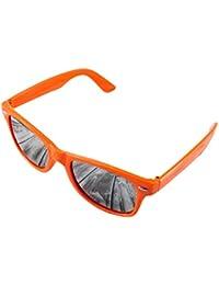 New (Unisex Mens Ladies) Sunglasses or Mirror Shades UV400 Lense brand 4sold
