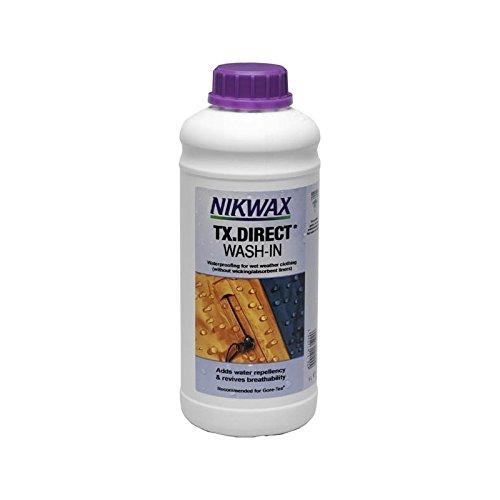 nikwax-impermeabilisant-vetement-1l-nikwax-unique