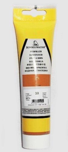 borma-bio-holzspachtel-250-gramm-alle-farben-holzkitt-kitt-spachtelmasse-fullkitt-holzspachtelmasse-