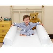 Hippychick DM01000HC - Set para cama individual