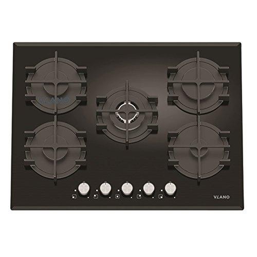 qualitat-autark-gaskochfeld-vlano-gl-705-bk-70-cm-kochfeld-gas-5-sabaf-gasbrenner-stark-brenner-dual