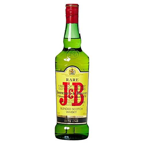 whisky-jb-70cl-40