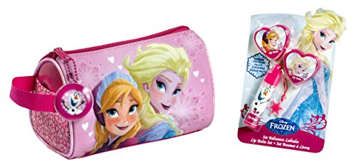 Frozen Set Cuidado Personal – 1 Pack