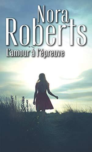 Lamour à lépreuve (Enquêtes à Denver t. 4) (French Edition ...