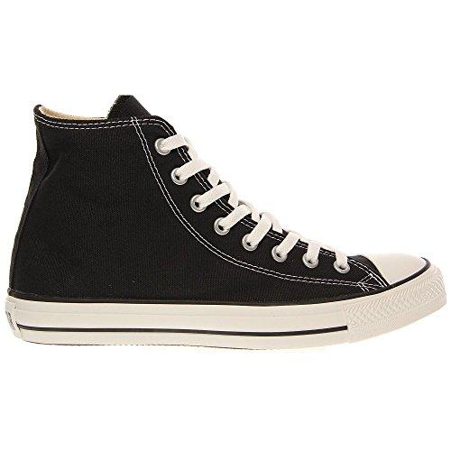 CONVERSE AS HI CAN M9160 adulte (homme ou femme) Chaussures de sport Noir