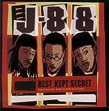 Songtexte von J-88 - Best Kept Secret