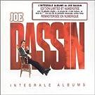 Coffret 14 CD : Int�grale Albums (inclus livret de 20 pages)