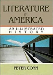 The Cambridge Illustrated HIstory of American Literature