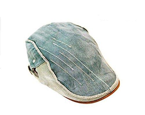 father-s-day-best-gift-strillone-flatcap-anticata-gentleman-cappello-cappelli-cabbie-driver-caccia-c
