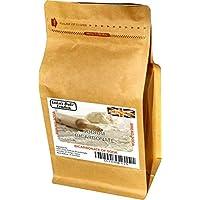 Bicarbonato sódico puro, levadura en polvo (1 x 1200 g). No contiene aluminio ni gluten