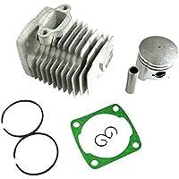 Amazon.es: 0 - 20 EUR - Revestimientos de cilindro / Motores y ...