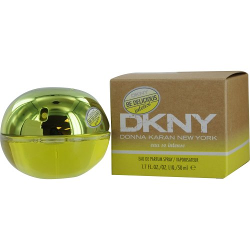 dkny-be-delcious-eau-so-intense-edp-50-ml-1er-pack-1-x-50-ml
