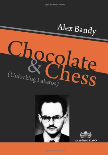 Download blood and chocolate epub