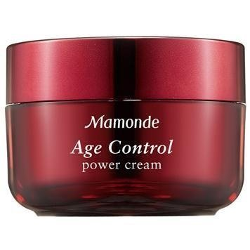 mamonde-age-control-power-cream-made-in-korea-by-beautyshop-korean-beauty