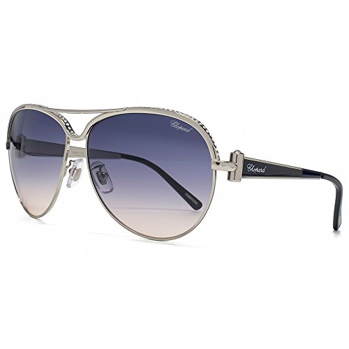 chopard-imperiale-diamante-brow-lunettes-de-soleil-aviateur-en-palladium-brillant-or-sch996s-0e70-62