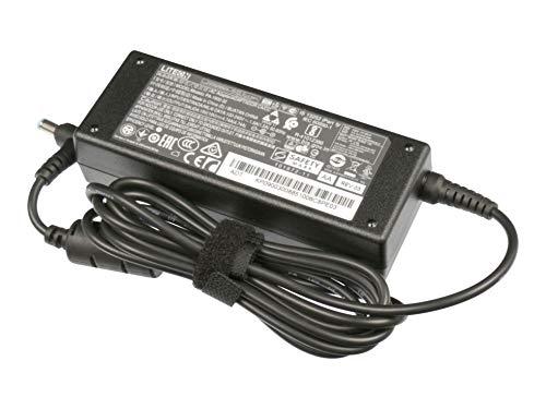 Netzteil für Packard Bell EasyNote TJ65 (MS2273) (90 Watt original)
