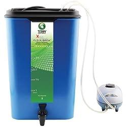 flo-n-gro Brew Kompost Tee-Brühsystem