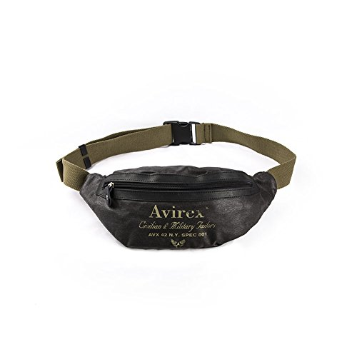 Avirex the best Amazon price in SaveMoney.es ebb8c766aeb