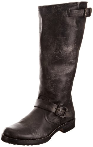 frye-womens-veronica-slouch-boot-black-77609blk7-5-uk-d