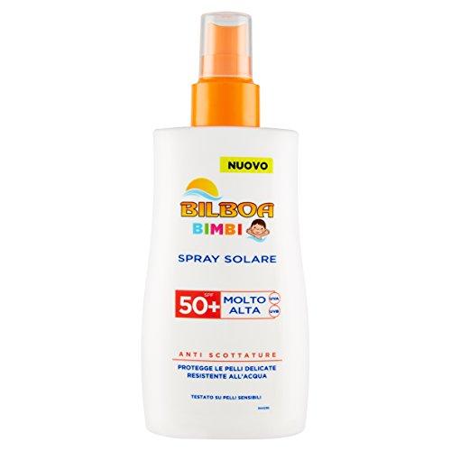 sonnenschutz-bimbi-spray-solare-antiscottature-spf-50-protezione-molto-alta-200-ml