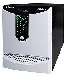 Sukam 48 VA Fusion Eco 3500 Inverter