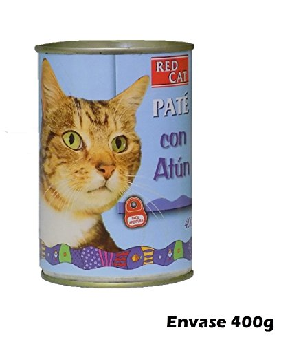 tin-pate-with-tuna-400-g-food-for-cats