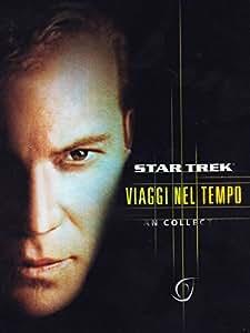 Star Trek - Viaggi nel tempo