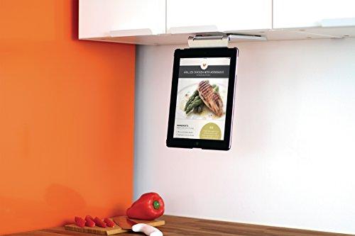 let Ständer/Unterbau / Wandhalterung Wand Halter Halterung zb für Apple iPad Mini/Apple iPad Mini 2 / Apple iPad Mini 3 ()