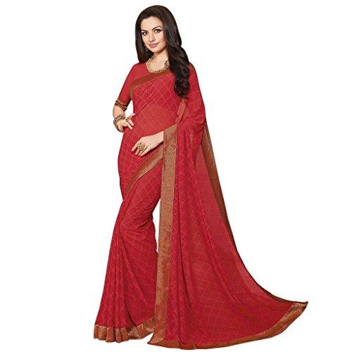 Jay Sarees Eid Festival Beautiful Saree Traditional Jcsari3108d6574