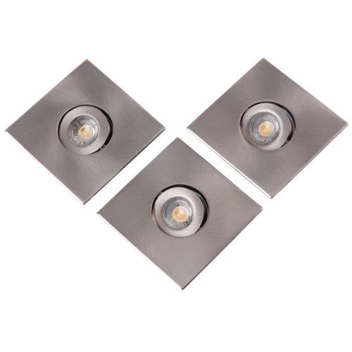 heitronic-led-einbauleuchte-ouro-2-metallisch-aluminium-30718