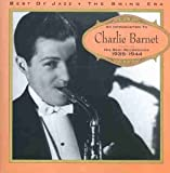 Songtexte von Charlie Barnet - An Introduction to Charlie Barnet: His Best Recordings 1935-1944