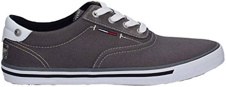 Tommy hilfiger FM0FM01108 Zapatos Hombre  -