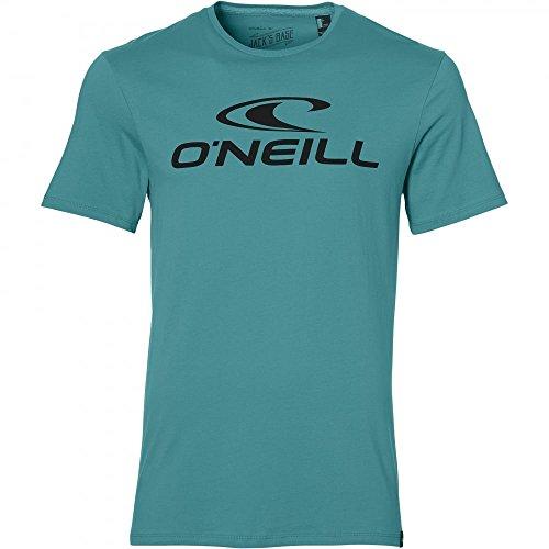 O 'Neill Men's T-Shirt Streetwear Shirt and Blouse, Men, t-shirt