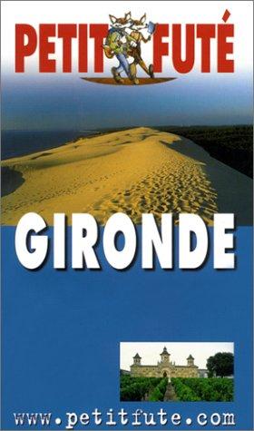 Gironde 2002