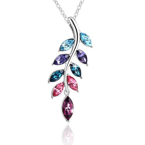 collier-fantaisie-plato-h-collier-avec-pendentif-femme-cristal-swarovski-elements-colore-feuilles-cr