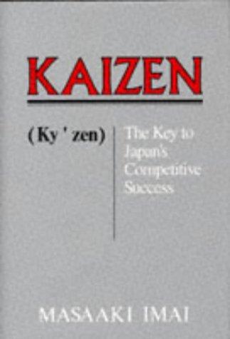 Competitive Success Ebook