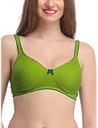 ca4cb8a45ecc8 Clovia Women s Bras Online  Buy Clovia Women s Bras at Best Prices ...