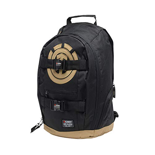 Element Mohave Bpk, Backpack Hombre, flint