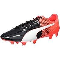Puma Herren Evo Speed 1.5 Fg 103597 03 Fußballschuhe