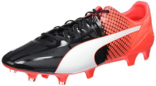 Puma-Mens-Evospeed-15-Fg-Football-Boots