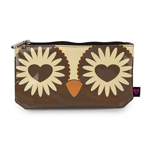loungefly-womens-cosmetics-bag-heart-owl