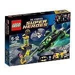 Super-Heroes-DC-Comics-Lanterna-Verde-vs-Sinestro-76025