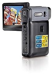 Genius G-Shot DV5131 5.0 mega pixel mini digital video camera