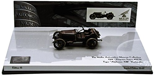 minichamps-437110900-pronti-per-veicoli-modello-per-la-scala-hispano-suiza-alfonso-xiii-45-cr-carrel