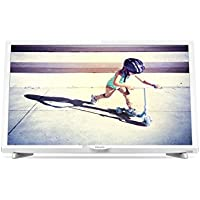 Philips 24PHS4032/12 60cm (24 Zoll) LED-Fernseher (HD)